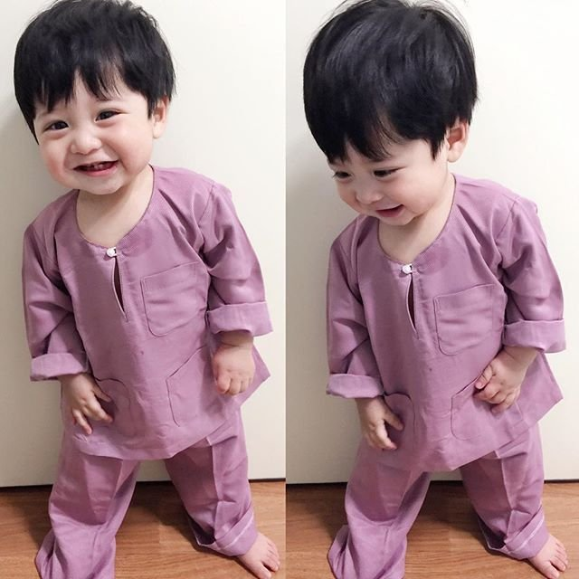 First Time (A Jaebum Fanfic) [Special for Muslim Ahgase