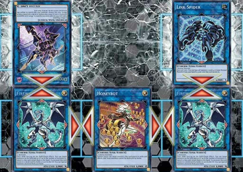 Monthly News article | Issue 22 | Yu-Gi-Oh Duelist Amino