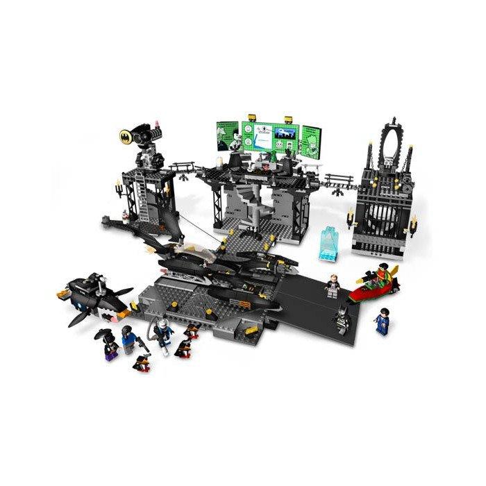 2019 Lego Batman Speculations | LEGO Amino