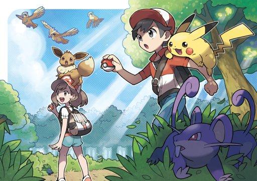 Download zip sun gba moon pokemon and Pokemon Roms