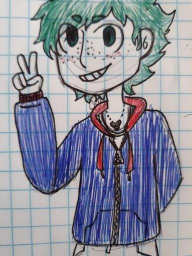 ♡<<<< Yagi Toshinori/Y'all Might>>>>♡   My Hero Academia Amino