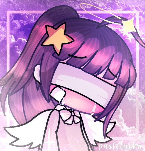 Aesthetic Profile Cute Anime Girl Pfp Aesthetic ...