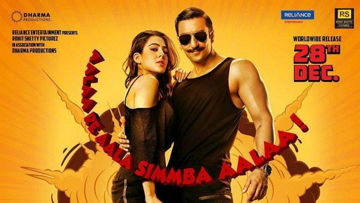 123movies simmba 2018 watch full hd movie online