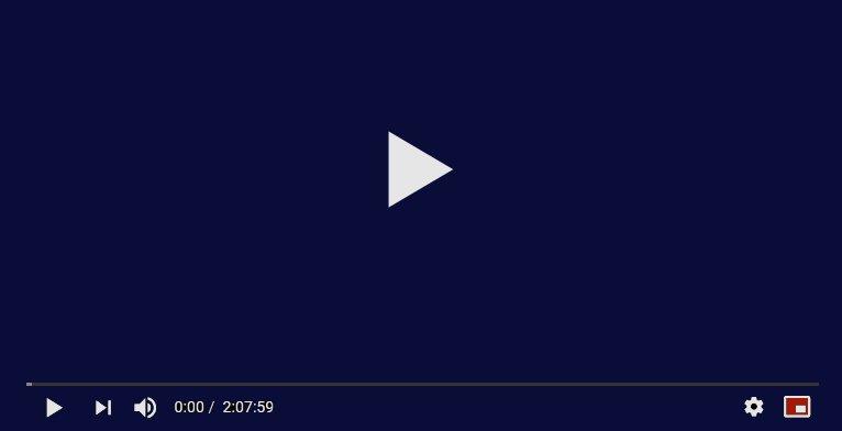 Update 123movie Watch Venom 2018 Full Hd Movie 𝐎𝐍𝐋𝐈𝐍𝐄