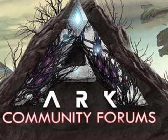 ARK Community Crunch 163: S+ and Kibble Rework PC Beta | Ark
