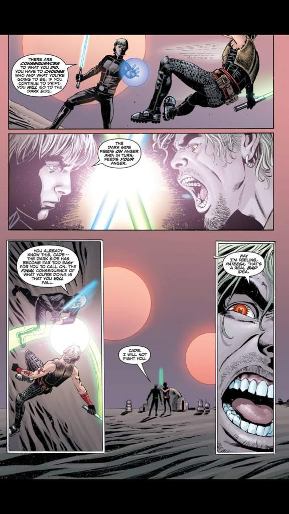 Cade Skywalker Rivals Yoda 90ae2fefb8af0414edb3666825bcb4555937b8e9r1-1080-1920v2_hq
