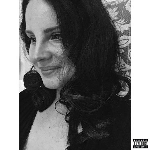 Lana Del Rey - Complex (Part 2) | Wiki | Lana Del Bae Amino