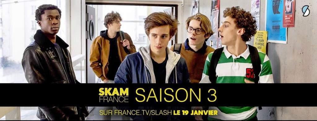 Ammco bus : Watch skam season 3 episode 7 english subtitles