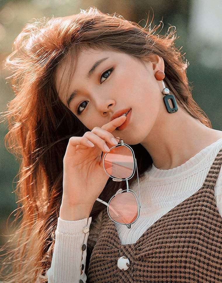 Bae Suzy ♡ | K-Drama Amino