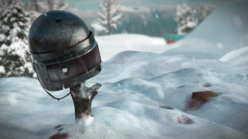 "Pubg Vikendi Wallpapers: PUBG WALLPAPER™ On Instagram: ""PUBG • Vikendi Map Special"
