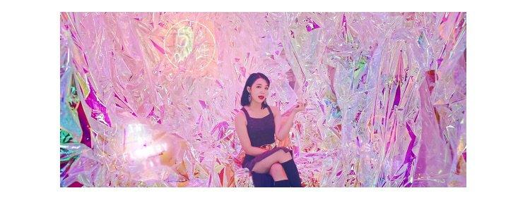 aesthetic music videos~ pt 1   K-Pop Amino