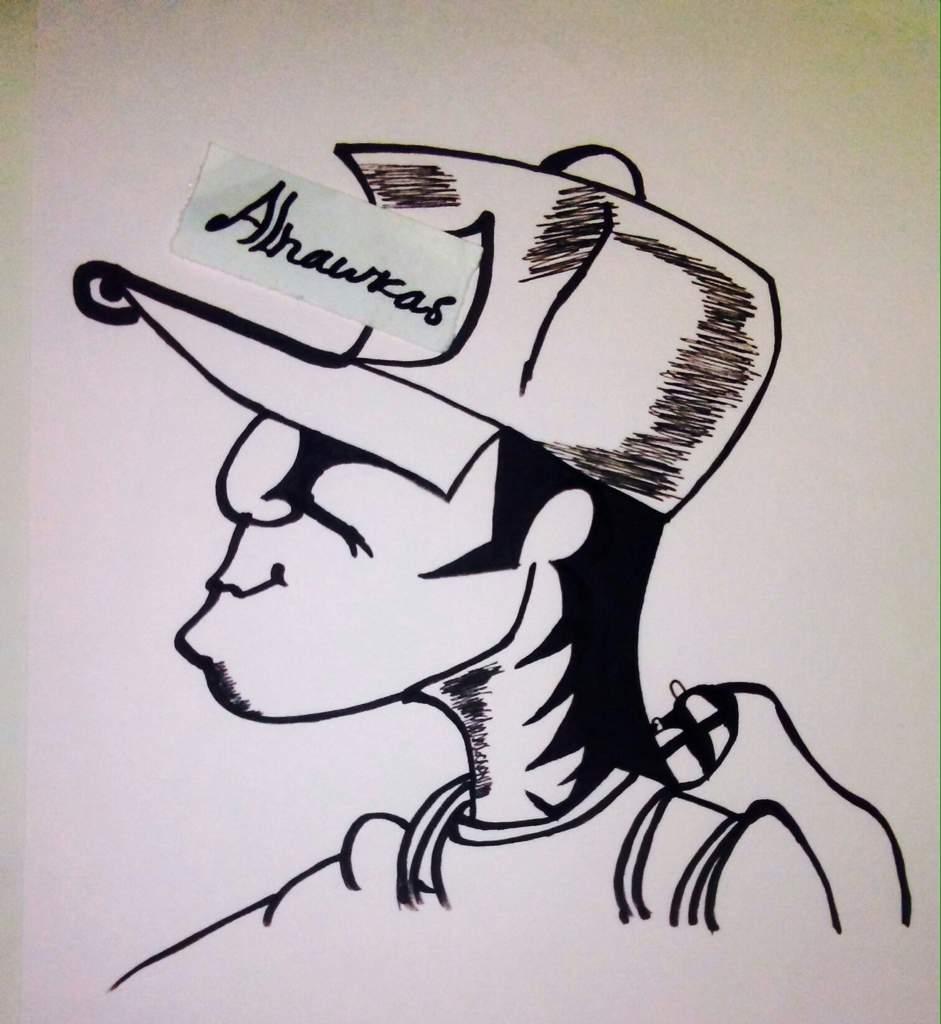 رسومي القديمه ابيض واسود Arab Art تعلم الرسم Amino