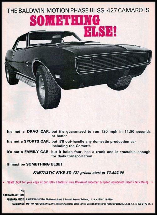 History Of Baldwin Motion Dealer Super Cars Garage Amino