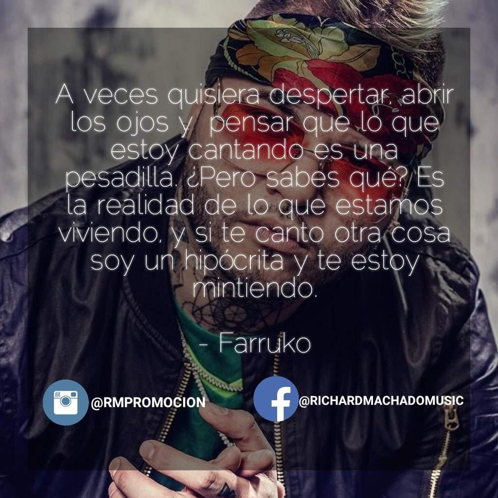 Frases De Reggaeton Música Urbana Amino