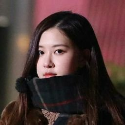 Do you know Lee Chaeyeon?💖 | IZ*ONE (아이즈원 | アイズワン