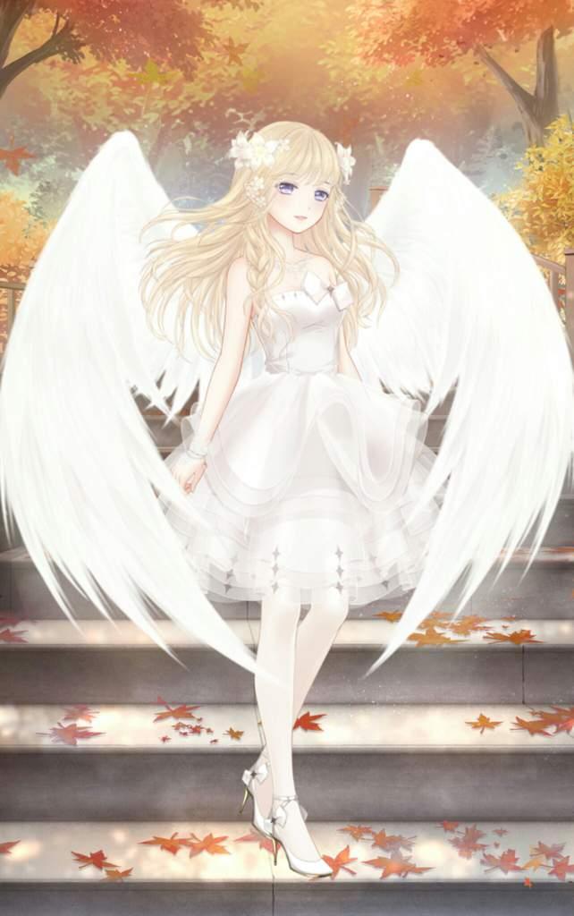 Pure Angel Nude Photos 57