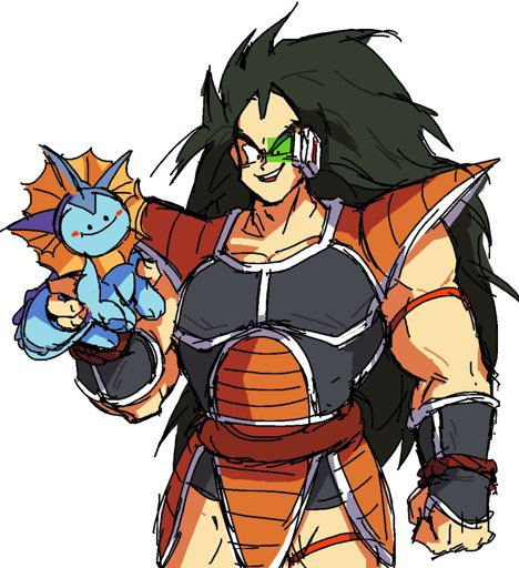 Luffy Vs Katakuri; Goku Vs Jiren. Which Fight Is Better