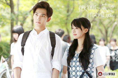 Love O2O | K-Drama Amino