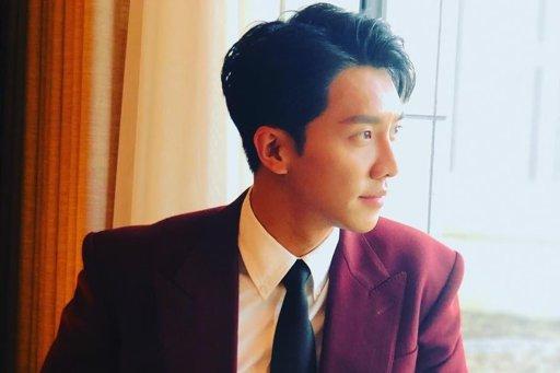 Lee Seung GI Park Shin Hye datingBotswana dating sivustot