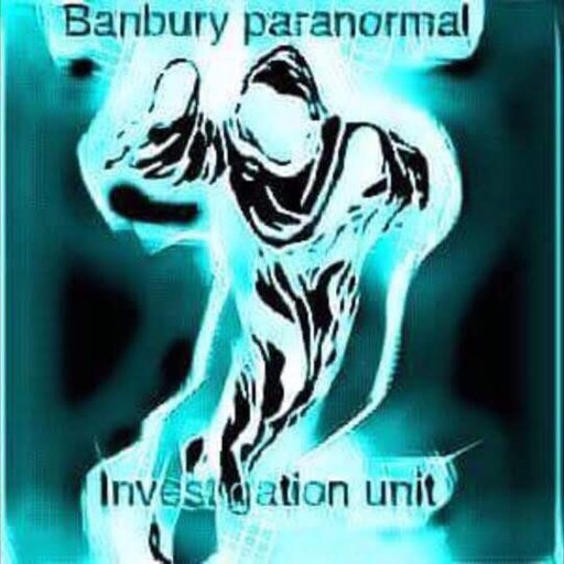 EXORCISM | Paranormal Amino