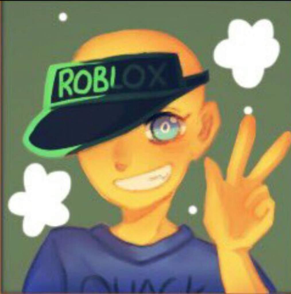 Suspect List Wiki Roblox Amino