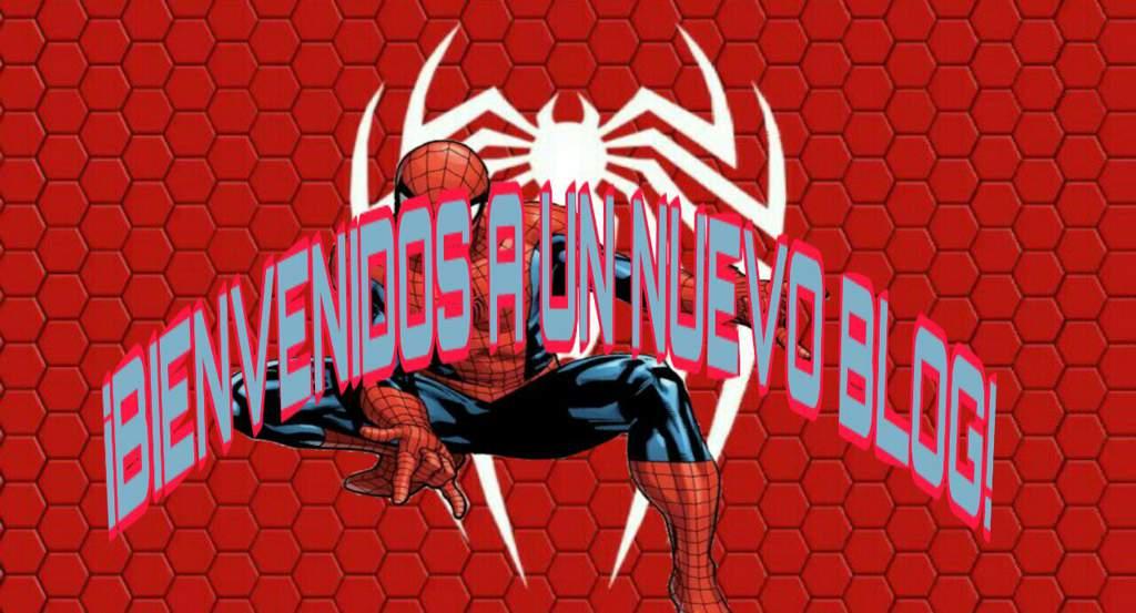 Spider Man Peter Parker Marvelesa Amino