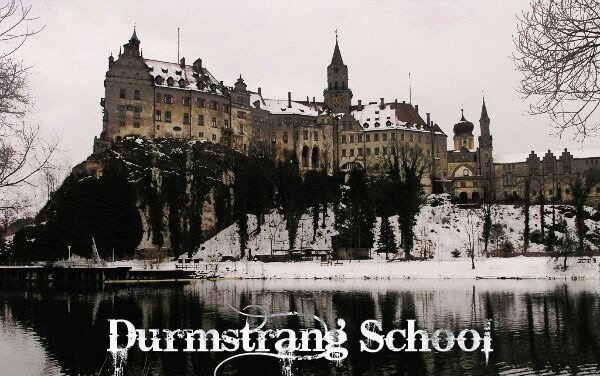 Wizarding Schools Around The World Their Houses And Their Dark Arts Methods Harry Potter Amino Дурмстранг) is the northern wizarding school. wizarding schools around the world