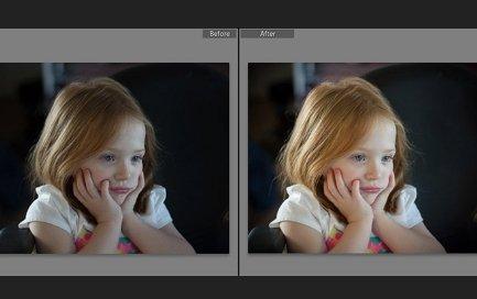 Source to download mobile apk lightroom cc preset free  zip