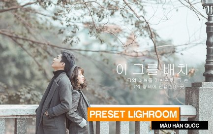 Best way to download màu film lightroom cc preset free  zip