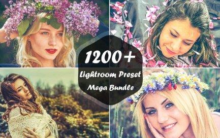 Download Lightroom Mod Preset Selebgram