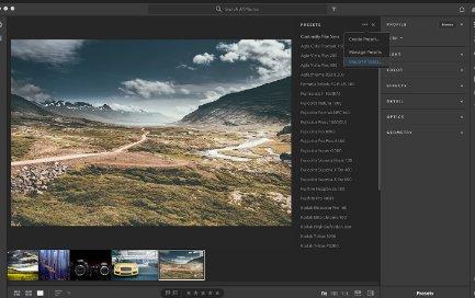 Link to download in premiere pro lightroom cc preset free