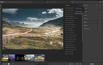 Best way to download white tone lightroom cc preset free  zip