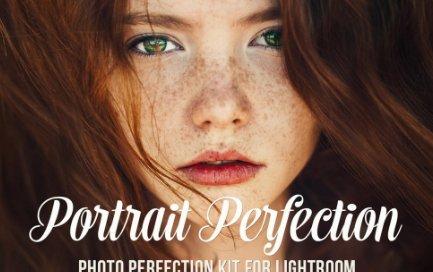 Where can i download portra 400 lightroom cc preset free