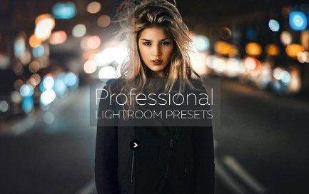 Find how to download share vsco lightroom cc preset free