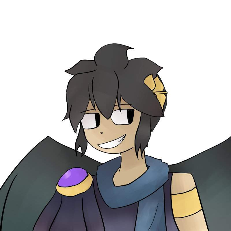 Do I Only Draw Dark Pit Smash Ultimate Amino