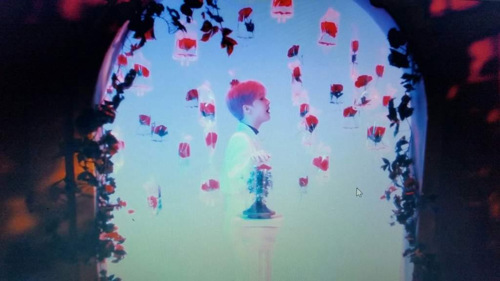Astro all night MV   K-Pop Amino