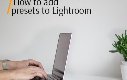 Link to download export to lut lightroom cc preset free  zip