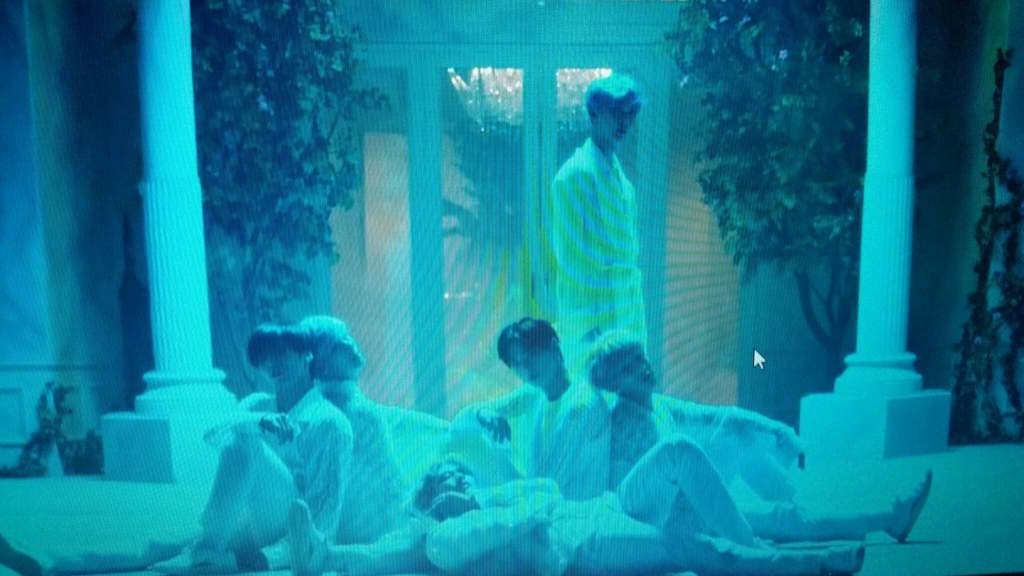 Astro all night MV | K-Pop Amino