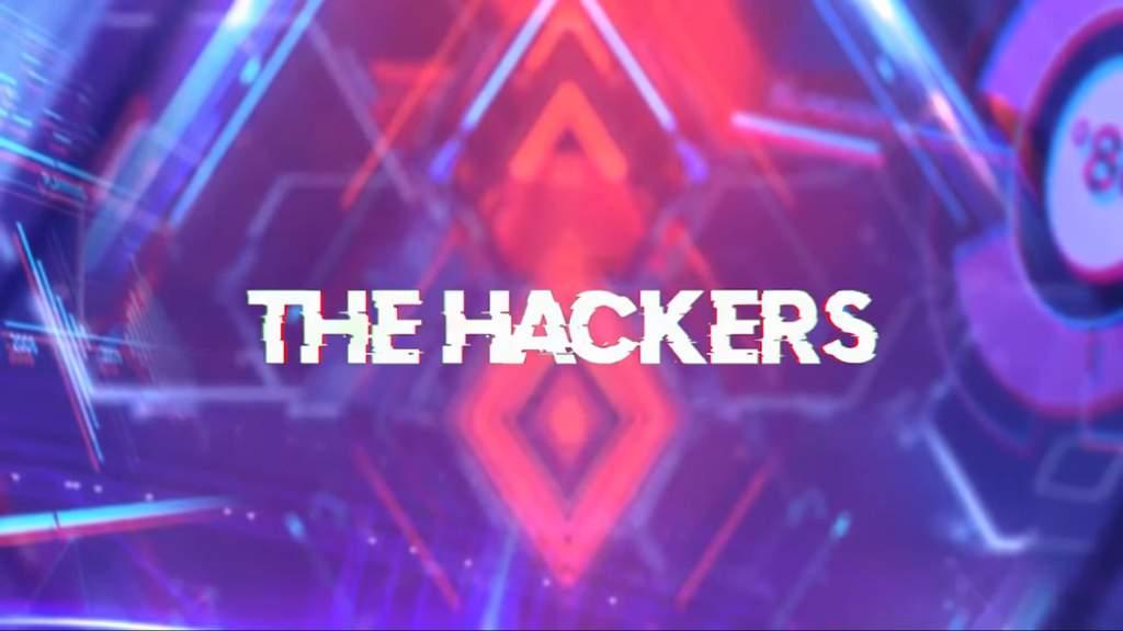 The Garena Free Fire Hacker App {Forum Aden}
