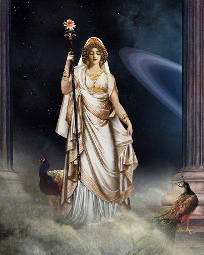 The Hermes Man Archetype | Wiki | Mythology & Cultures Amino