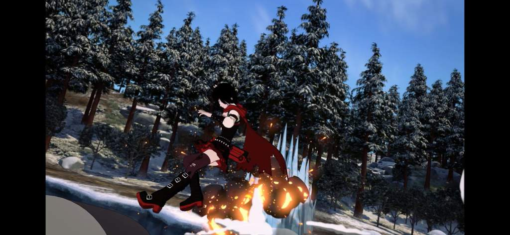 Rwby Volume 6 Episode 11: Review & Theory Speculation