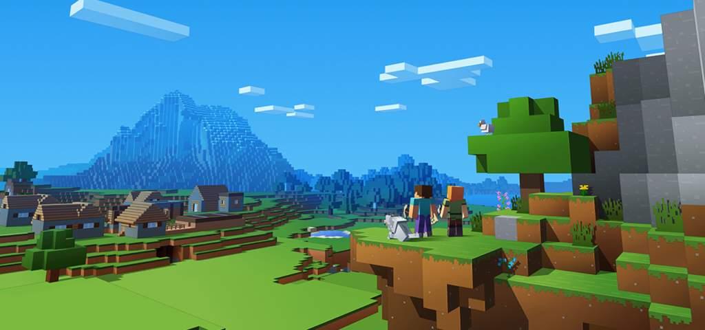 The Cave Game   Minecraft   Minecraft Amino