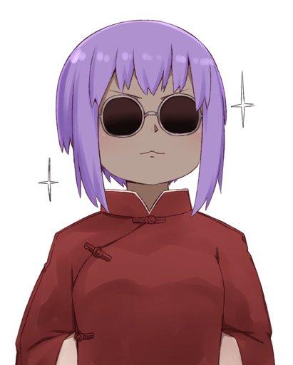 Inuyasha Vs Goshinki Full Fight Anime Amino