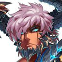 Serin sp build   Brave Frontier/BF 2 Amino