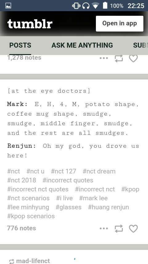 Some correct incorrect NCT😂😂😂😂💓 | NCT (엔시티) Amino