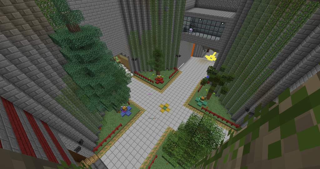 Apher: Play modded survival with friends! | Minecraft Amino