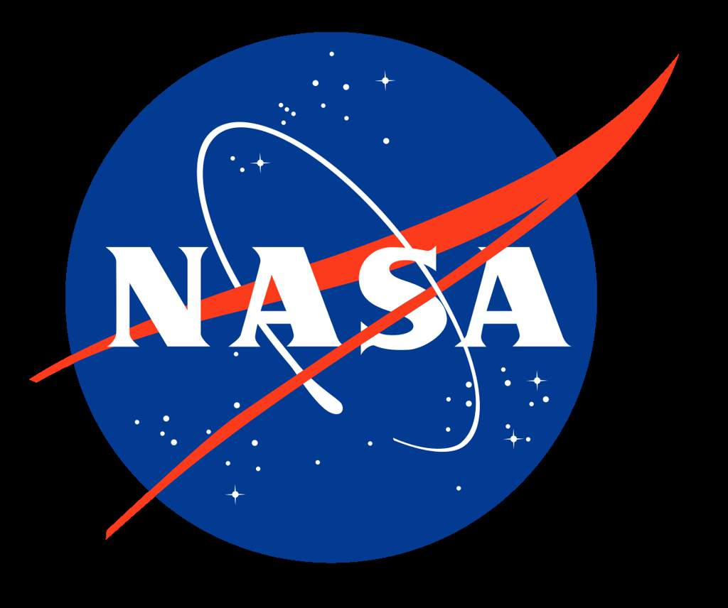 لإدارة الوطنية للملاحة الجوية والفضاء (بالإنجليزية: National Aeronautics and Space Administration)، وتختصر ناسا NASA، هي وكالة تابعة لحكومةالولايات المتحدة ...