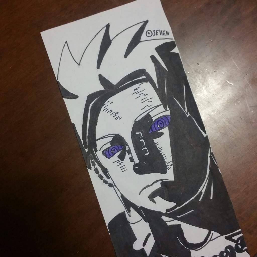 Yay pubblichiamo disegni a casoo anime manga italia amino