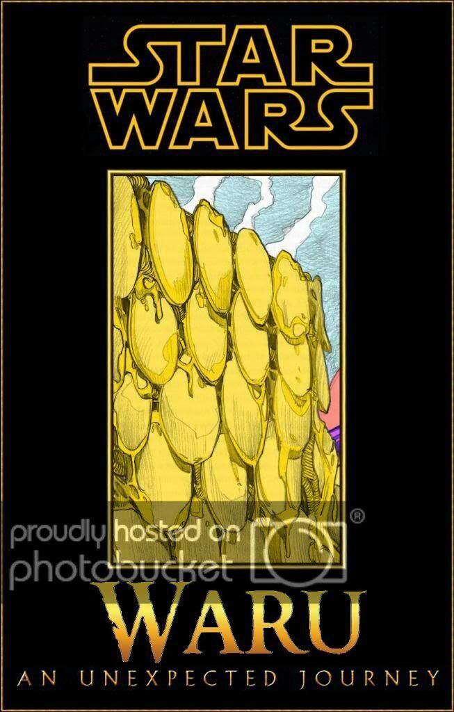 At at wiki star wars imperio amino amino - Star wars amino ...