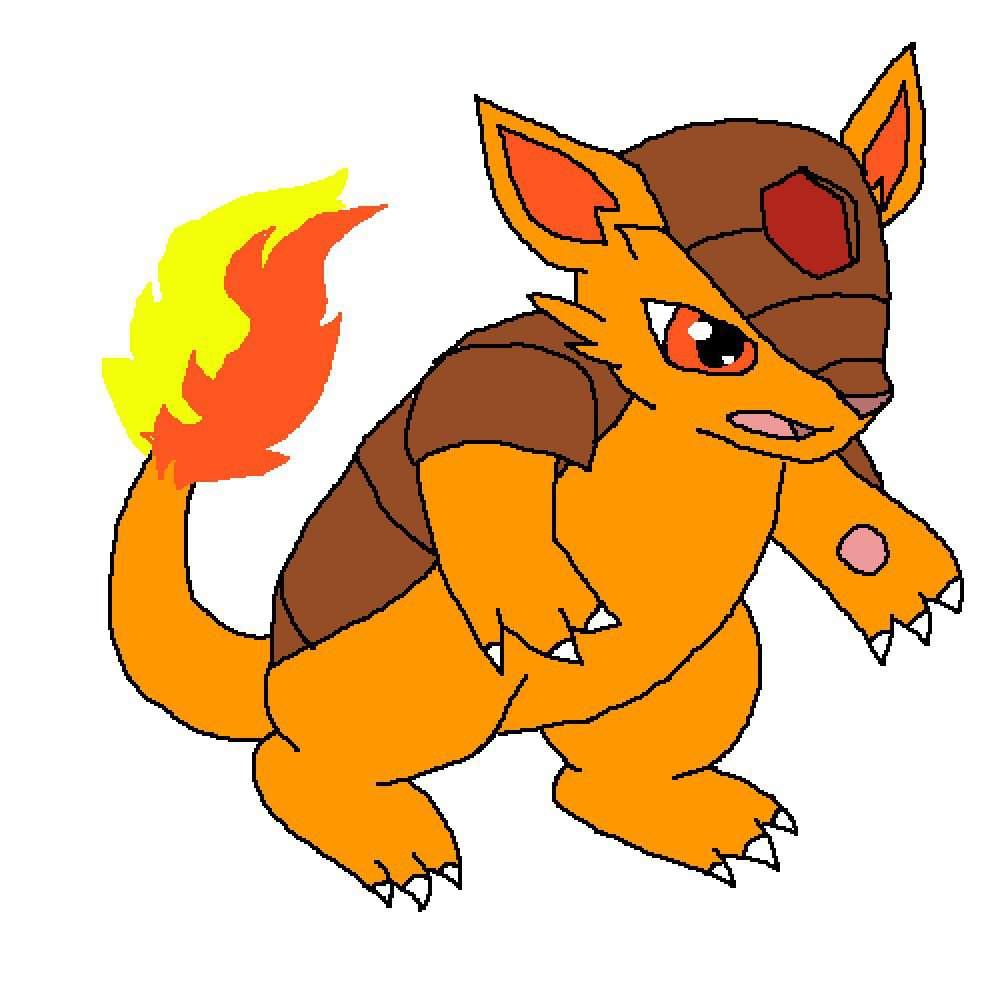 Sprite Requests? | Pokémon Amino